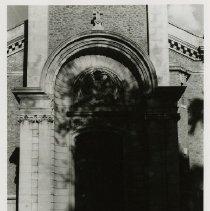 Image of Print, Photographic - Scarborough Presbyterian Church