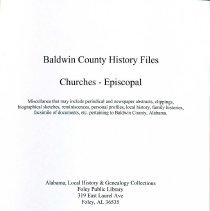 Image of Bchf Churches Episcopal_page_02