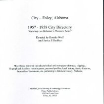 Image of Bchf City Town Communities (foley)_page_002