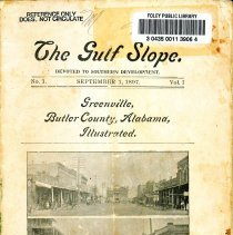 Image of Alabama History Files The Gulf Slope_page_02