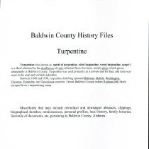 Image of Bchf - Turpentine_page_01