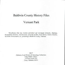 Image of Bchf - Vernant Park_page_01