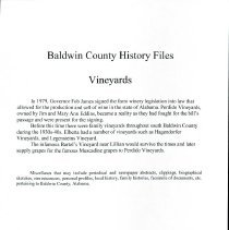 Image of Bchf - Vineyards_page_01