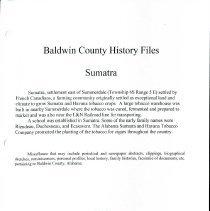 Image of Bchf - Sumatra_page_01