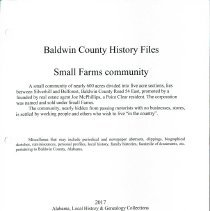 Image of Bchf - Small Farms _page_01