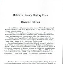 Image of Bchf - Riviera Utilities_page_1