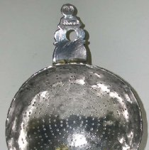 Image of 1872.010 - Strainer