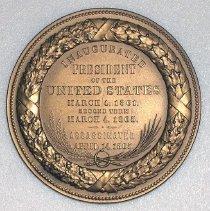 Image of 1883.6.1 (back)