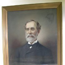 Image of 1898.002 - Portrait