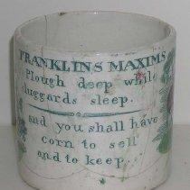 Image of 31.11.02 (inscription)