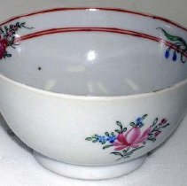 Image of 1935.014.011 - Teacup