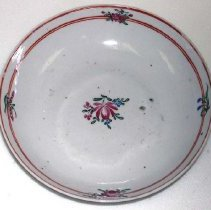 Image of 1935.014.015 - Saucer
