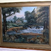 Image of 1937.013 - Painting