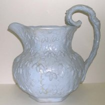 Image of 1947.005.040 - Pitcher