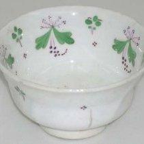 Image of 1947.005.087 - Teacup