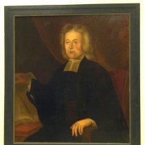 Image of 1951.020.003 - Portrait