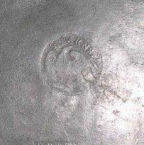Image of 58.4.76 (mark)