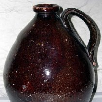 Image of 1960.012.049 - Jug