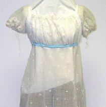 Image of 1964.019.008 - Dress