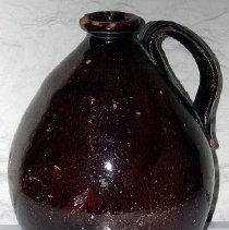 Image of 1966.021.009 - Jug
