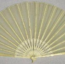 Image of 1967.002.052 - Fan
