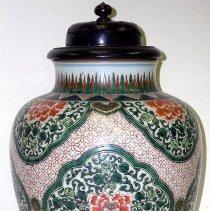 Image of 1968.006.012 - Jar