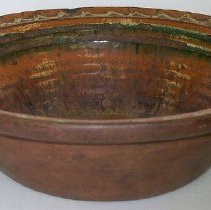 Image of 1970.007.052 - Bowl