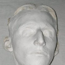 Image of 1973.004.254 - Mask