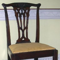 Image of 1975.017.031 c - Side Chair