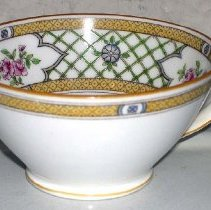 Image of 1975.017.044 b - Teacup