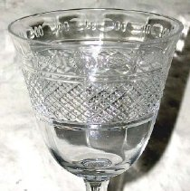 Image of 1975.017.056 g - Glass, Cordial