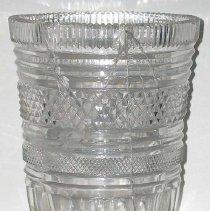 Image of 1975.017.057 - Celery Vase