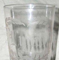 Image of 1975.017.060 - Wine Glass