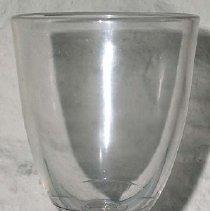 Image of 1975.017.064 - Wine Glass