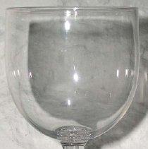 Image of 1975.017.065 - Wine Glass