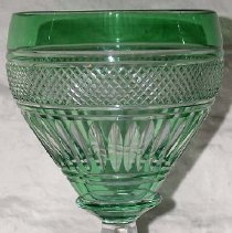 Image of 1975.017.067 f - Goblet
