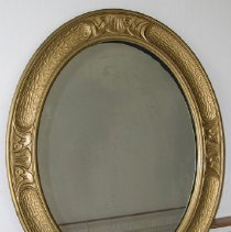 Image of 1975.017.129 - Mirror