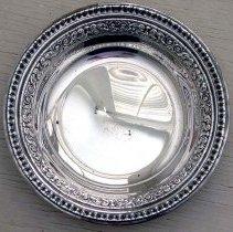 Image of 1975.017.134 - Sweetmeat Dish