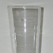 Image of 1975.017.156 - Vase