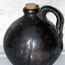 Image of 1975.017.177 - Jug