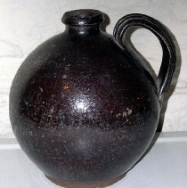 Image of 1975.017.178 - Jug