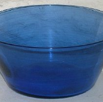Image of 1975.017.179 oo - Bowl