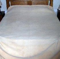 Image of 1975.017.214 - Bedspread