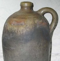 Image of 1975.017.236 - Jug