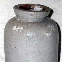 Image of 1975.017.248 - Jar