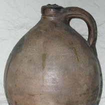 Image of 1975.017.257 - Jug
