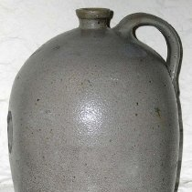 Image of 1975.017.258 - Jug
