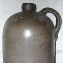 Image of 1975.017.260 - Jug