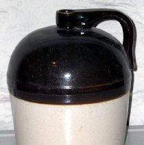 Image of 1975.017.261 - Jug