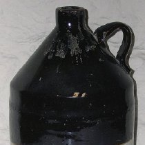 Image of 1975.017.263 - Jug